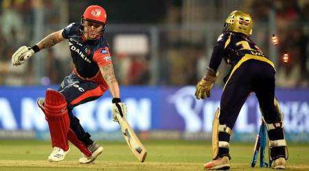 IPL 2018 Live, DD vs KKR: Match 26 sees DD vs KKR at Kotla