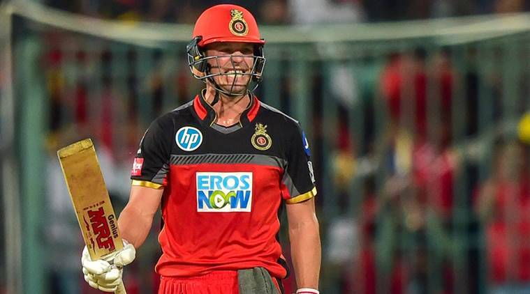 AB de Villiers sympathises with Steven Smith over ball-tampering scandal