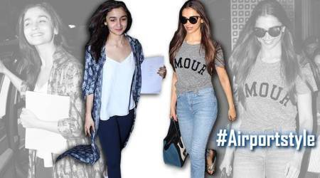 Deepika Padukone, Alia Bhatt show us how to ace summer coolness with layering, fringed jeans