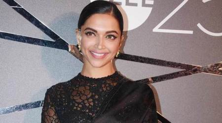 Deepika Padukone looks ethereal as ever on the cover of this international magazine