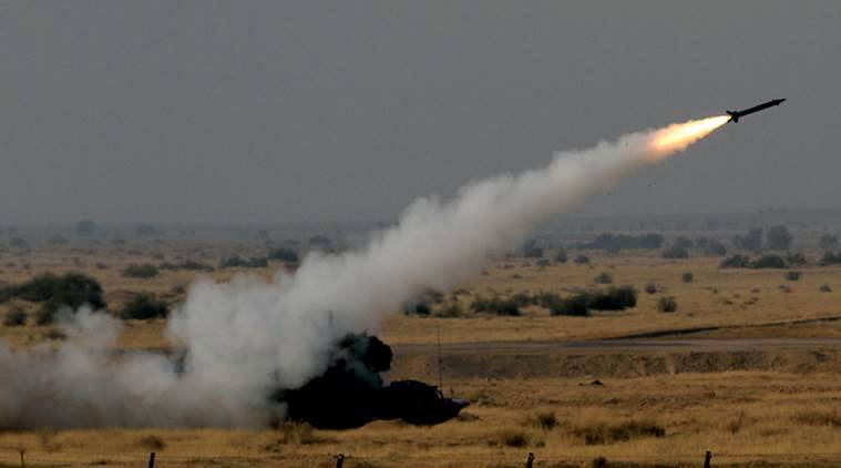 Indian armed forces, obsolete military equipment, army military equipment, india friendly countries, defence budget, Excess Defense Assets programme, Indian express