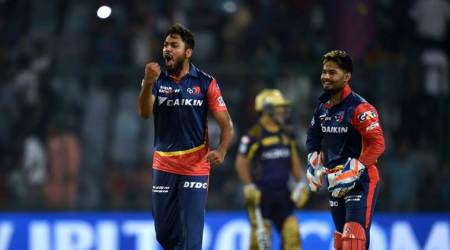 IPL 2018 CSK vs DD Preview, Prediction, Dream 11: Resurgent Delhi Daredevils take on table-toppers CSK in crucial battle