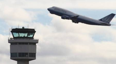 Five steps to give aviation a stronger lift amid rising air traffic