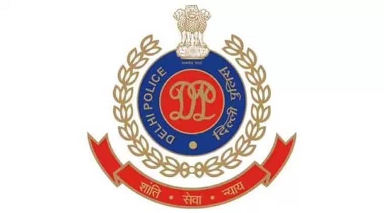 Delhi: Two cops 'leak' police staff exam paper, suspended