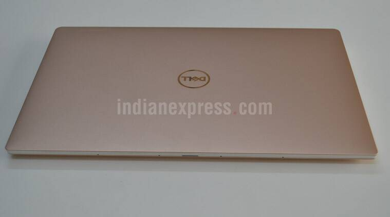 Dell XPS 13, Dell XPS 13 review, Dell XPS 13 full review, Dell XPS 13 specifications, Dell XPS 13 features, Dell XPS 13 price in India, Dell XPS 13 price