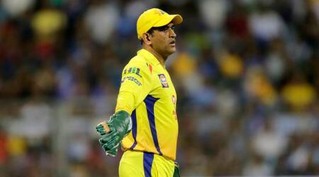 IPL 2018 MI vs CSK: Good to see Dwayne Bravo take responsibility, says MS Dhoni