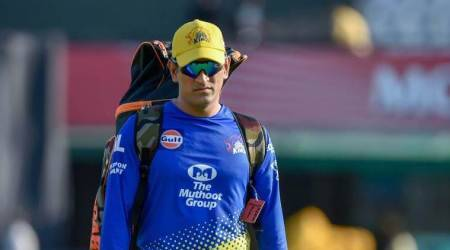 IPL 2018 Weekly Review: MS Dhoni's amnesia, viking haircut, CAB's pass tactics and linguistic challenges