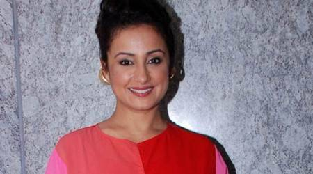 Divya Dutta sexual harassment in the Hindi film industry