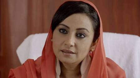National Award-winning actor Divya Dutta: People get their best when they begin, I am getting my best now