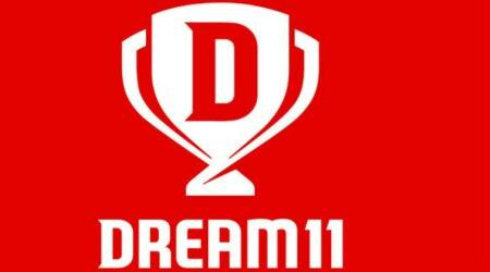 Fantasy sports india research, fantasy sport dream 11, dream 11 india fantasy sports, dream 11 india research study, IIMB-Cartesian study dream 11 study, indian express tech news