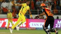 IPL 2018: Chennai Super Kings clinch last over thriller against Sunrisers Hyderabad