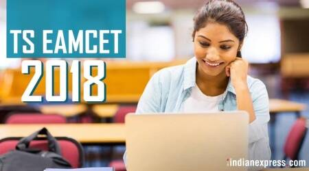 Released! Download TS EAMCET 2018 hall ticket at eamcet.tsche.ac.in