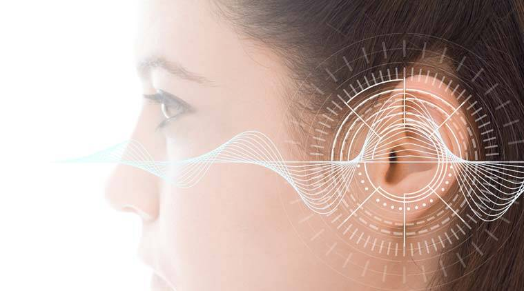 Hearing device, Hearing device news, drumhead device, science, science news