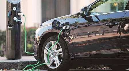 Electric vehicles adoption pattern to need holistic efforts by stakeholders: EY