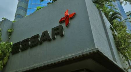 NCLAT order on Essar Steel bids today