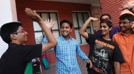 Goa GBSHSE Class 12 results date and time: Results on April 28 at gbshse.gov.in
