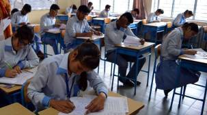 'We were not consulted': Govt's decision to make Gujarati mandatory irks private schools