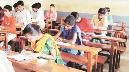 Gujarat education board set to verify 100% CCTV footage – 3,200CDs