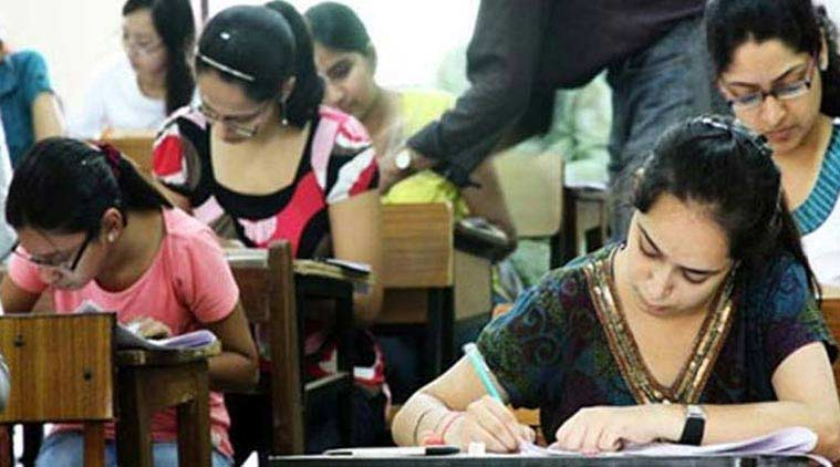 neet 2018, neet centre, tamil nadu, medical entrance exam, neet 2018 centre allotment, cbse, indian express