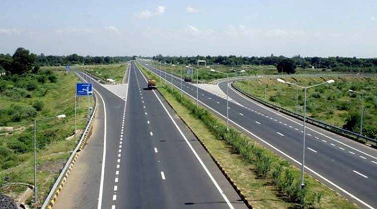 Delhi to Mumbai in straight 12 hours, that too by road? Possible courtesy new expressway