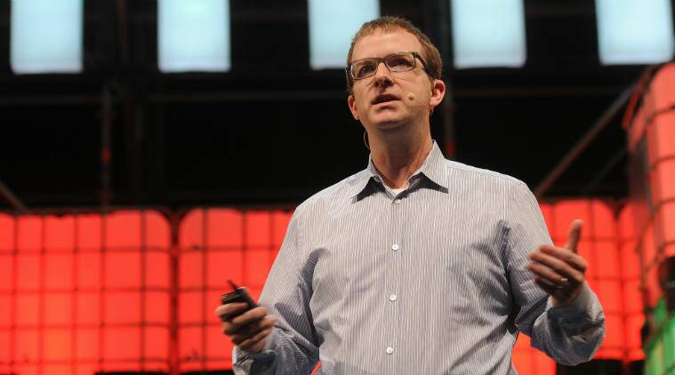Facebook to send CTO Mike Schroepfer to face UK lawmakers