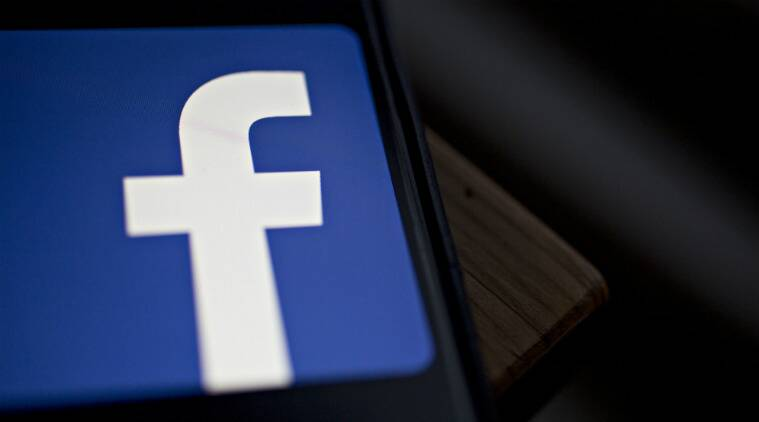 Facebook must face class action over facial recognition - U.S. judge