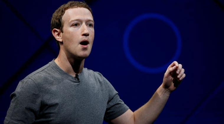 Facebook photo-scanning software, data privacy, Cambrigde Analytica, Mark Zuckerberg Congress testimony, Google Photos, biometric data, DeepFace, digital recognition, scanning algorithms