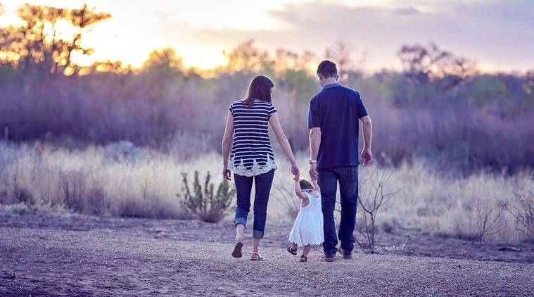 Parenthesis, parenting tips, good parenting,family vacation, tips while travelling with children, children travelling, travelling tips, indian parenting, indian express, indian express news
