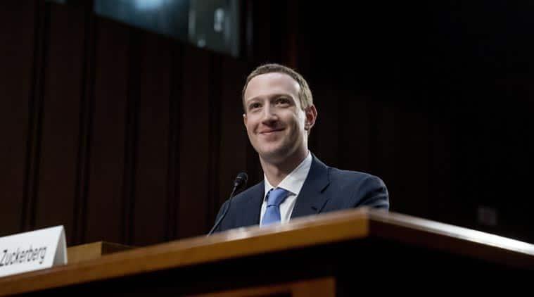 Facebook, Facebook data policy, Facebook data scandal, Facebook third-party data, Facebook tracking non-users, Facebook tracking logged out users, Facebook Cambridge Analytica