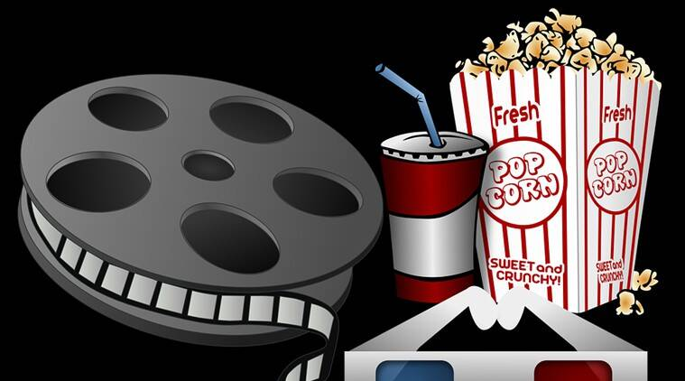 Food items in multiplexes expensive, why can't govt regulate: Bombay High Court