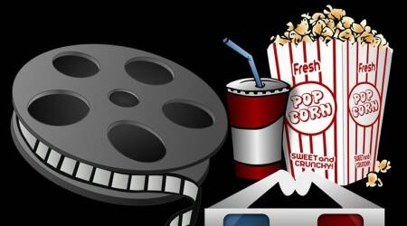 Now, moviegoers in Andhra can take outside food, beverages tomultiplexes