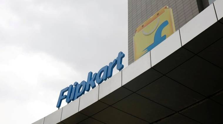 Walmart close to buying majority stake in Flipkart