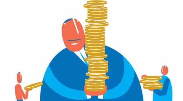Nigeria, Singapore and India fuel wealth gap: Oxfam