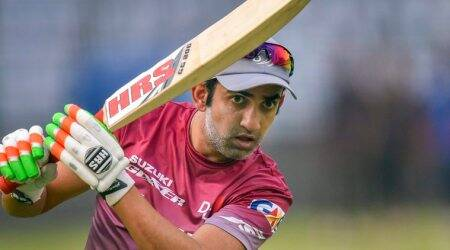 Gautam Gambhir will take all key cricketing decisions: DDCA secretary