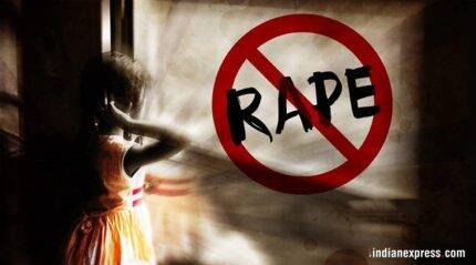 J-K: Minor raped in Poonch district