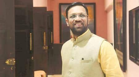 'Under HC bench, Mumbai, Aurangabad, Nagpur will have ideal courts forchildren'