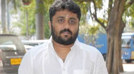 Will have to move to Tollywood if Tamil heroes don't reduce their salaries: Producer Gnanavel Raja
