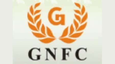 Debt-ridden Gujarat PSU posts record profit