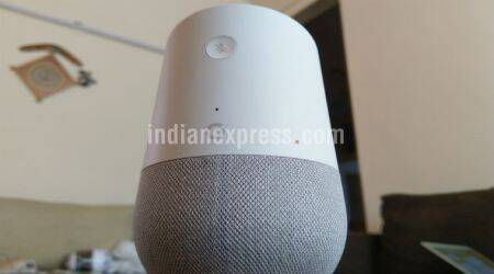 Google Home, Chromecast bug reveals user location; company to offer fix in one month