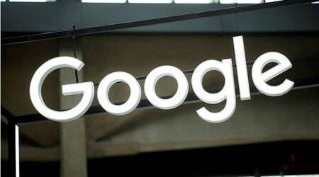 Google's new chat service won't be secure like iMessage and WhatsApp: Amnesty International