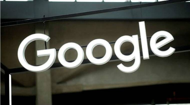 NCLAT stays CCI's Rs 136-crore penalty on Google