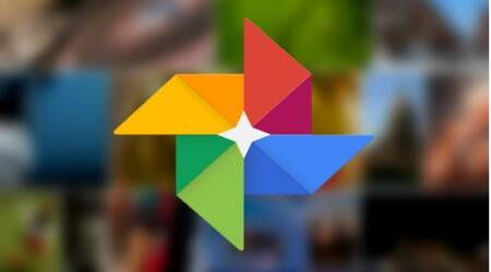 Google Photos v3.23 to bring adjustable bokeh effect, lower image quality to save storage