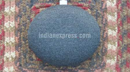 Google, Google Home, Google Home Mini, Google Home vs Amazon Echo, Google Home Mini free, Google Home speaker, What is Google Home speaker, Google Home Flipkart