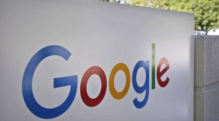 Google's Gmail for web will get a design revamp, to be launched soon:Report