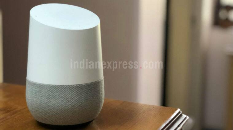 Google Home first impressions: The early days of smart