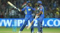 IPL 2018, RR vs MI: Krishnappa Gowtham steals win for Rajasthan Royals in a nail-bitter in Jaipur
