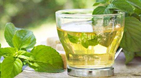 detox drinks, summer detox drinks, detox drinks to lose weight during summers, cleanse your body this summer with these detox drinks, detox recipes, detox weight loss, indian express, indian express news