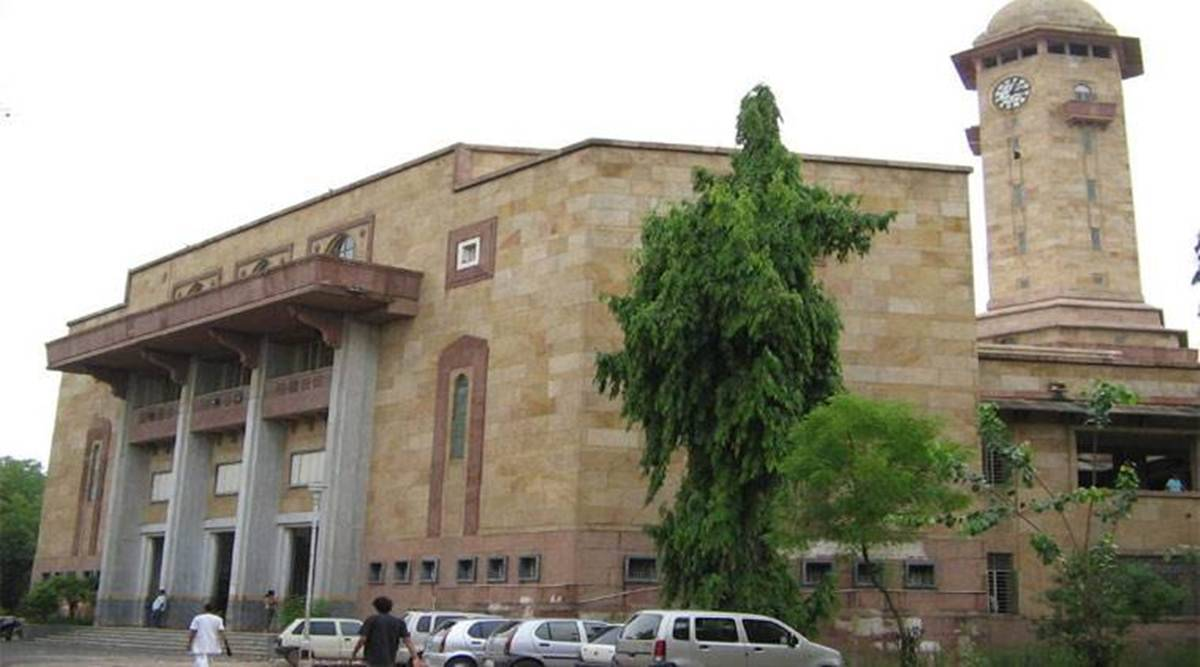 GU suspends exams slated to begin from April 12