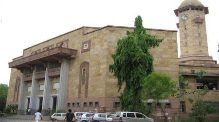 Vadodara: CUG gets 100 acre land for campus