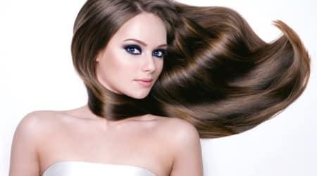 Myths, tips for healthy hair insummer